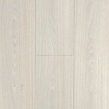 Aqua-Step Wood 4V Montana Oak (Дуб Монтана) 168MOF4V