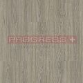 Progress Wood Oak Mountain Grey 238 (10 mm)