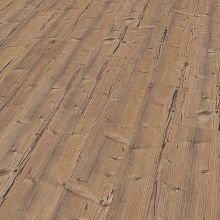 Wineo Purline planks - панелями wood Napa Pine PLEW20020