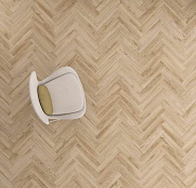 Moduleo Parquetry Short Plank Blackjack Oak 22229Y