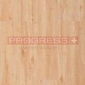 Progress Wood Mountain Maple 220 (10 mm)