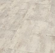 Wineo Purline planks - панелями stone XL Metropolitan PLES30036