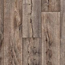 Ideal Ultra CRACKED OAK 696M 3м