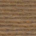 Wineo 600 wood XL Aumera Oak Dark DB00027