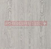 Progress Wood Cross Oak White 264 (10 mm)