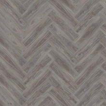 Moduleo Parquetry Short Plank Blackjack Oak 22937Y