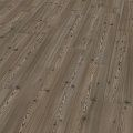 Wineo Purline planks - панелями wood Aves Grey PLEW20011