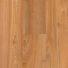 Aqua-Step Original Natural Cherry (Вишня Натуральная) 167NCF