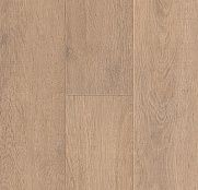 Aqua-Step Wood 4V Lounge Oak (Дуб Ланж) 168OOF4V
