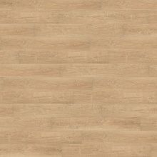 Wineo 600 wood Aurelia Cream DLC00006