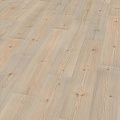 Wineo Purline planks - панелями wood Bajo Pine PLEW20010