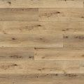 Wineo 800 wood XL Corn Rustic Oak DB00064