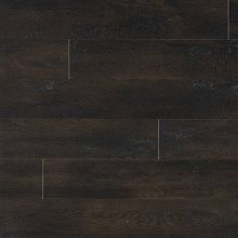 Moduleo Impress Country Oak 54991