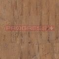 Progress Wood Old Spruce Nature 206 (10 mm)