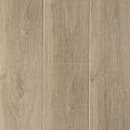 Aqua-Step Wood 4V Pure Oak (Дуб Чистый) 168POF4V