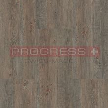 Progress Wood Oak Old 213 (2 mm)