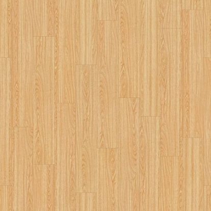 Armstrong Scala Easy 25003-142 oak light