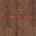 Progress Wood Old Larch Smoked 226 (10 mm)