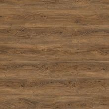 Wineo 800 wood XL Cyprus Dark Oak DB00066