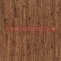 Progress Wood Oak Antique 246 (10 mm)
