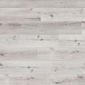 Wineo 800 wood XL Helsinki Rustic Oak DB00068