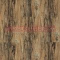 Progress Wood Pine Smoked 252 (10 mm)
