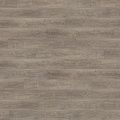 Wineo 600 wood Aurelia Grey DLC00005