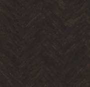 Moduleo Parquetry Short Plank Country Oak 54991Y