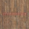 Progress Wood Oak Brown Old 200 (10 mm)