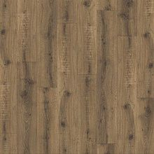 Moduleo Select Brio Oak 22877