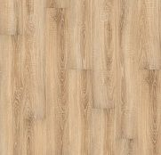 Pureline Wineo 1000 wood Traditional Oak Brown PL051R