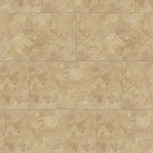Wineo 800 stone Light Sand DLC00095