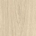 Moduleo Transform 24117 Verdon Oak