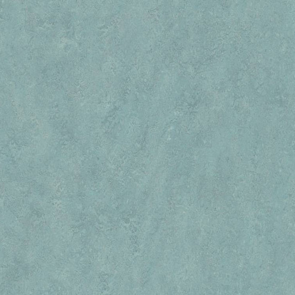 Forbo Marmoleum Real 3219 spa