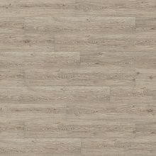 Wineo 600 wood XL Victoria Oak Grey DB00030