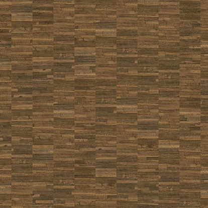Armstrong Scala Easy 25304-145 multiplank oak natural