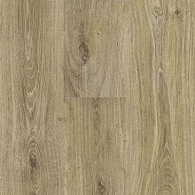 Aqua-Step Original Vendome Oak (Дуб Вендом) 167VDF