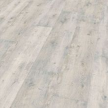 Wineo Purline planks - панелями wood XL Arctic Oak PLEW10008