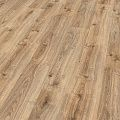 Wineo Purline planks - панелями wood Sonoma Oak PLEW20016