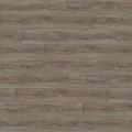 Wineo 600 wood XL Aumera Oak Grey DB00029
