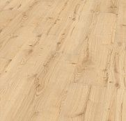 Wineo Purline planks - панелями wood XL Garden Oak PLEW10005