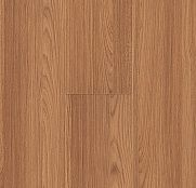 Aqua-Step Wood 4V Kembal Teak (Кембел Тик) 168TKF4V