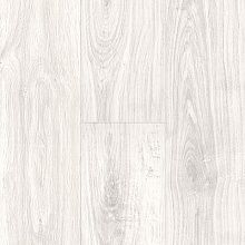 Aqua-Step Wood 4V Beachhouse Oak (Дуб Бичхаус) 168BHF4V
