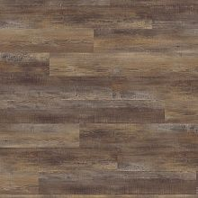 Wineo 800 wood Crete Vibrant Oak DLC00075