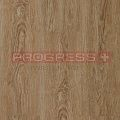 Progress Wood Cross Oak Nature 263 (10 mm)