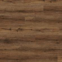 Wineo 800 wood Santorini Deep Oak DLC00061