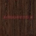 Progress Wood Cross Oak Smoked 262 (10 mm)
