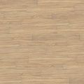 Wineo 600 wood Venero Oak Beige DLC00013