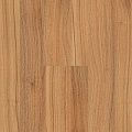 Aqua-Step Original Rustical Oak (Дуб Рустикальный) 167ROF