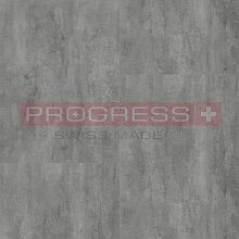 Progress Stone Cement Steel 101 (6,5 mm)